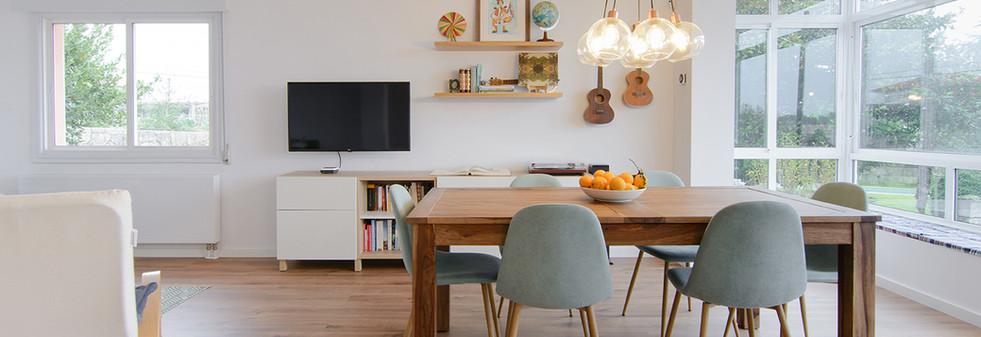 Reformamos tu vivienda con soluciones a tu medida