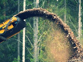 Instala, mejora o amplía tu equipamiento térmico de biomasa: ahorra energía y apoya el uso de renova