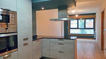 ¿Quieres reformar tu cociña y baño?