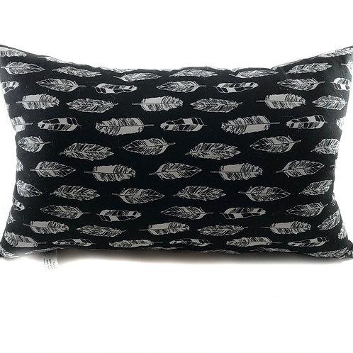 Torso Pillow