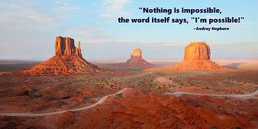 Nothing is Impossible Utah image1.jpg