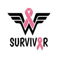 Surviver Pink Ribbon.jpg