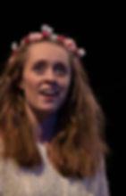 Ophelia2.jpg