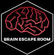 LOGO_BRAIN_ESCAPE_ROOM_grande_+_HEXÁGON