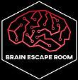 LOGO_BRAIN_ESCAPE_ROOM_grande_+_HEXÁGON