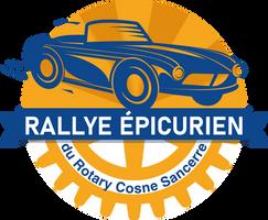logo rallye.png