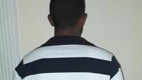 Polícia Civil prende acusado de homicídio em Padre Fialho, Matipó