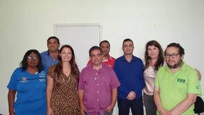 Prefeitura de Manhuaçu concede reajuste salarial e recompõe mais perdas de 2015