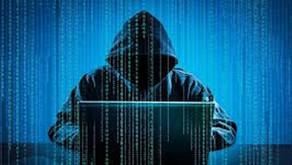 Em informativo Micron Internet justifica lentidão por ataque de hackers