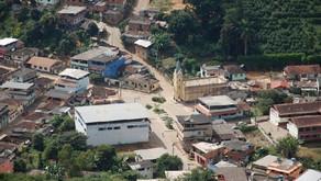Vereador Jânio do Catinga indica a instalação de uma torre de telefonia celular em Santo Amaro