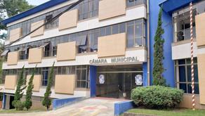 Câmara de Manhuaçu e decide retomar concurso público