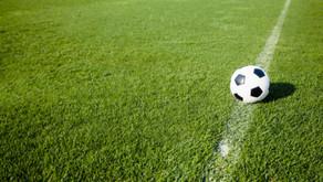 Árbitra de futebol será indenizada por injúria racial praticada por jogador