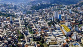 Onda Roxa: Manhuaçu terá mais restrições a partir de quinta (11)