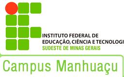 Inscrições abertas para curso técnico e pós graduação no Instituto Federal em Realeza
