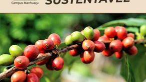 Inscrições abertas para Pós Graduação em Cafeicultura Sustentável no Instituto Federal em Realeza