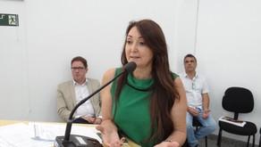 Redução de preços de combustíveis é pauta de reunião entre PROCON, Prefeitura e Câmara de Manhuaçu