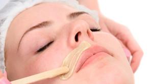 Mulher será indenizada por lesões causadas por creme depilatório