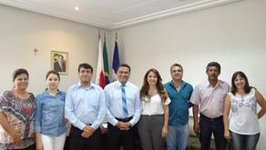 Sorteio das Loterias da Caixa será realizado em Manhuaçu esta semana
