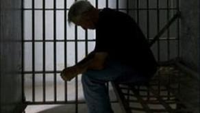 Estado de MG é condenado a indenizar por manter preso homem inocente