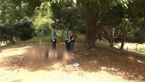 Travesti de Manhuaçu é assassinado em Caratinga