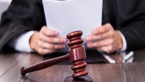 Banco indeniza aposentada de Manhuaçu por cobrar empréstimo não contratado