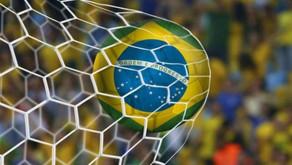 Hoje tem Brasil em campo na Copa da Rússia, dia de torcer e sofrer