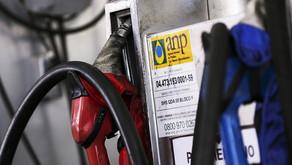 ANP vai realizar consulta pública sobre reajustes no preço de combustíveis