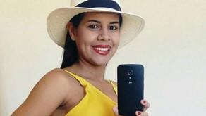 Mulher é morta a golpes de faca na frente da filha na zona rural de Santa Margarida