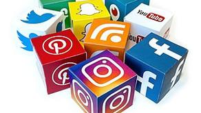 Ofensa pelo Facebook gera indenização a político