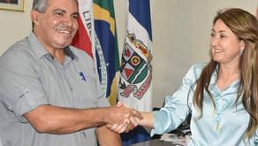 Câmara de Manhuaçu devolve R$1.700.000,00 para a Prefeitura em 2018