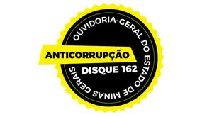 Minas ganha canal exclusivo para denúncias de corrupção