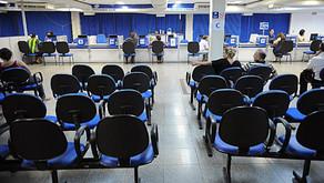 Agências do INSS permanecerão fechadas até dia 3 de agosto