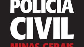 Polícia Civil em Manhuaçu inicia rotina de fiscalização em CFC´s após constatação de queda nas aprov