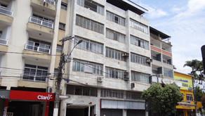 Sindicato dos Trabalhadores Rurais muda de endereço em Manhuaçu