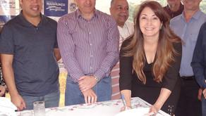 Realeza e Santo Amaro de Minas receberão investimentos do Programa Iluminar