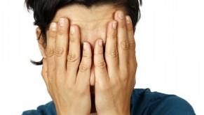 Mulher mente que foi estuprada para marido não descobrir chifre