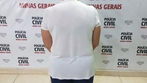 Mulher é presa depois de emitir falsos vistos americanos em Valadares