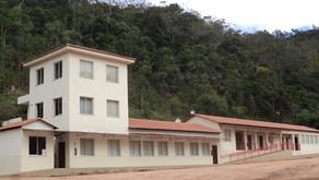 Instituto Federal em Realeza abre inscrições para concurso público