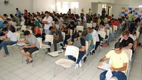 Prefeitura de Manhuaçu intensificará as fiscalizações no município