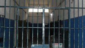 Detento foge de presídio em Manhuaçu