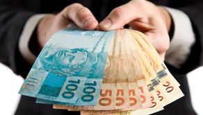 Governo do Estado de MG anuncia calendário de pagamento