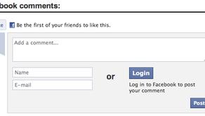 Homem é condenado por comentário difamatório no Facebook