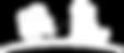 MojoVideo-Logo-NO-WORDS-white-on-trans-b