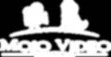 MojoVideo-Logo-white-on-trans-bkg-2000x1
