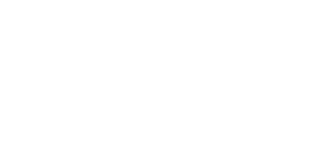 MojoVideo-Logo-white-on-trans-bkg-2000x1