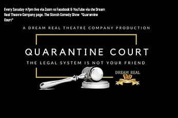 Quarantine Court updated flyer.jpg
