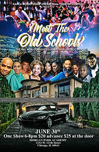 Meet The Oldschools poster 2019 (2).jpg