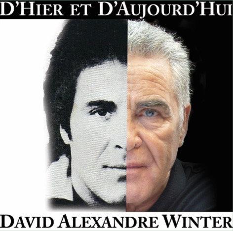 D'HIER & D'AUJOURD'HUI