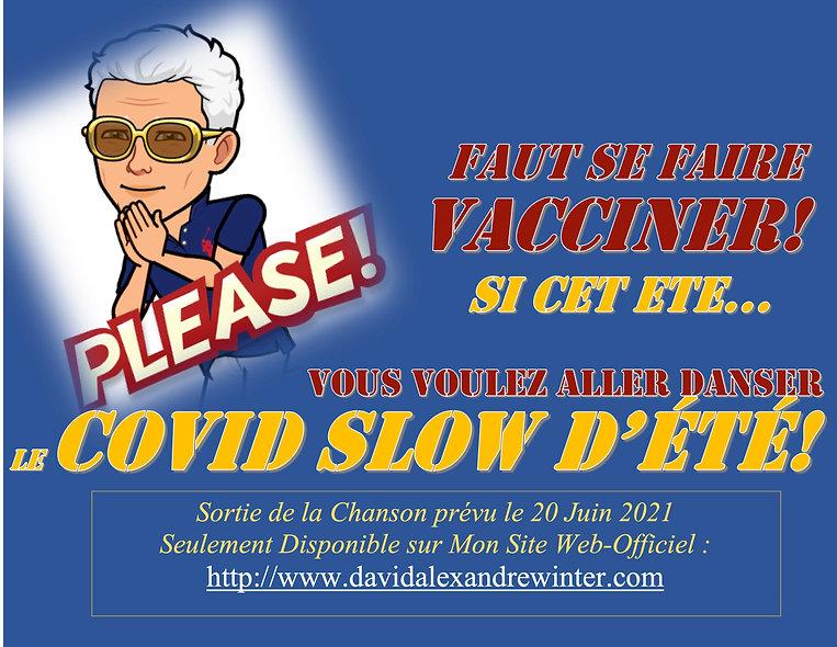 COVID SLOW 2.jpg