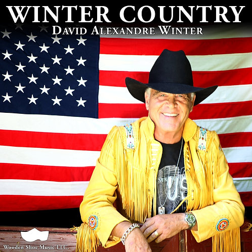 WINTER-COUNTRY